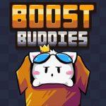 Boost Buddies Game