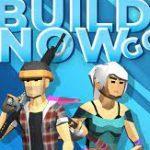 BuildNow GG