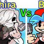 FNF vs Chira