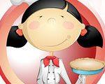 Emma's Recipes: Apple Pie