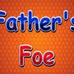 Father's Foe