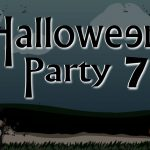 Halloween Party 7
