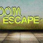 Room Escape 19