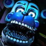 Five Nights at Freddys Sister Location