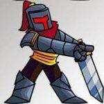 FNF: Soul Knight Funkin