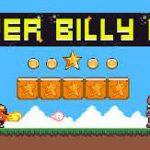 Super Billy Boy