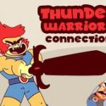Thunder Warriors Connection