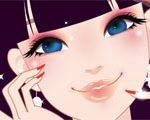 Wind Princess Make Up