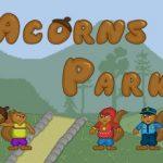 Acorns Park