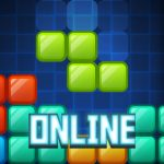 Battle Bricks Puzzle Online
