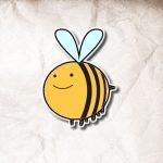 Bee Happy Adventure