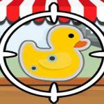 Duck Shoot Evolution