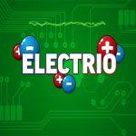EG Electrode
