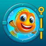 Fishdom Online at video-igrice.com