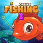Fishing 2 Online