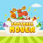 Football mover