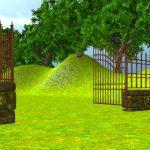 Forest Village Getaway Episode 1