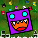Geometry Dash Crazy