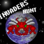 Invaders Hunt