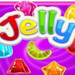 Jelly Classic