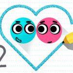 Love Balls2