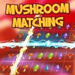 Mushroom Match-3