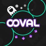 OOval