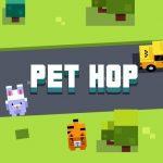 Pet Hop