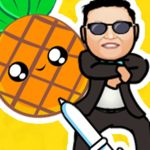 Pineapple STYLE