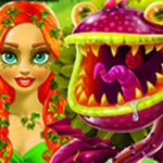 Poison Ivy Flower Care