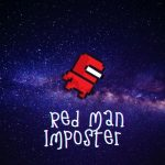 Red Man Imposter