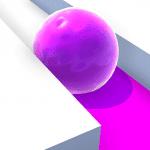 Roller Splat