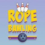 Rope Bawling
