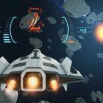 Space War