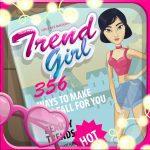 Trend Girl