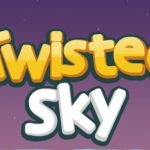 Twisted Sky H5