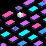 Ultimate Jump Cube