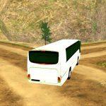 Uphill Bus Simulator