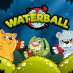 Waterball