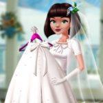 Wedding Spring
