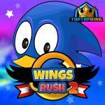 Wings Rush 2