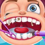 My Dentist Doctor