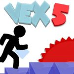 Vex 5 Online