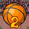 Basketball Master 2