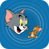 Tom & Jerry Mouse Maze