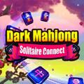 Dark Mahjong Solitaire