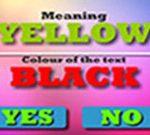Colour Text Challenge