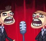 Trollface Quest: Video Memes & Tv Shows Part 2